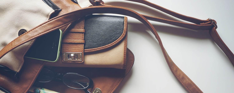 Mode, accessoires et maroquinerie