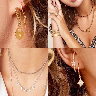Découvrez notre collection de bijoux, prix mini, livraison gratuite. www. Lescoupsdecoeurdelysia.com #bracelethomme #braceletfemme #bijouxfemme
