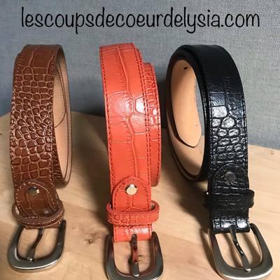 Venez découvrir les nouveautés sur notre boutique en ligne. lescoupsdecoeurdelysia.com