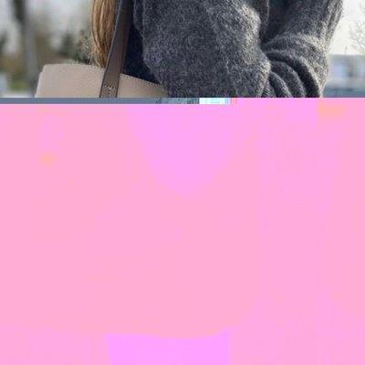 Découvrez nos nouveautés, sacs, bijoux, foulards...... wwwlescoupsdecoeurdelysia.com #sacs #foulard #bijouxfemme #bracelethomme