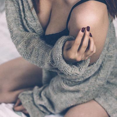 Ouverture sur notre boutique en ligne d'une nouvelle catégorie. [Collection lingerie femme] Découvrez nos premières nouveautés. www.lescoupsdecoeurdelysia.com #nuisette #lingerie #lingeriesexy q